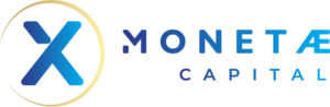 XMonetae Capital